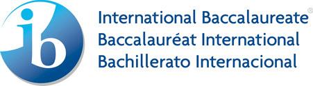Ventajas del bachillerato Internacional