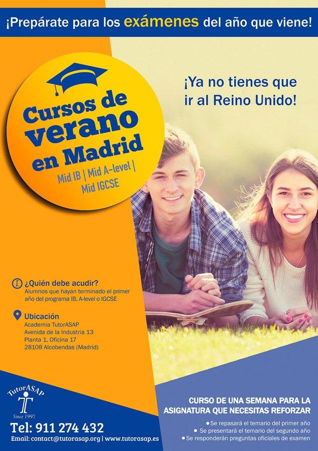 curso-verano-spanish(mid)-1