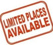 placeslimited
