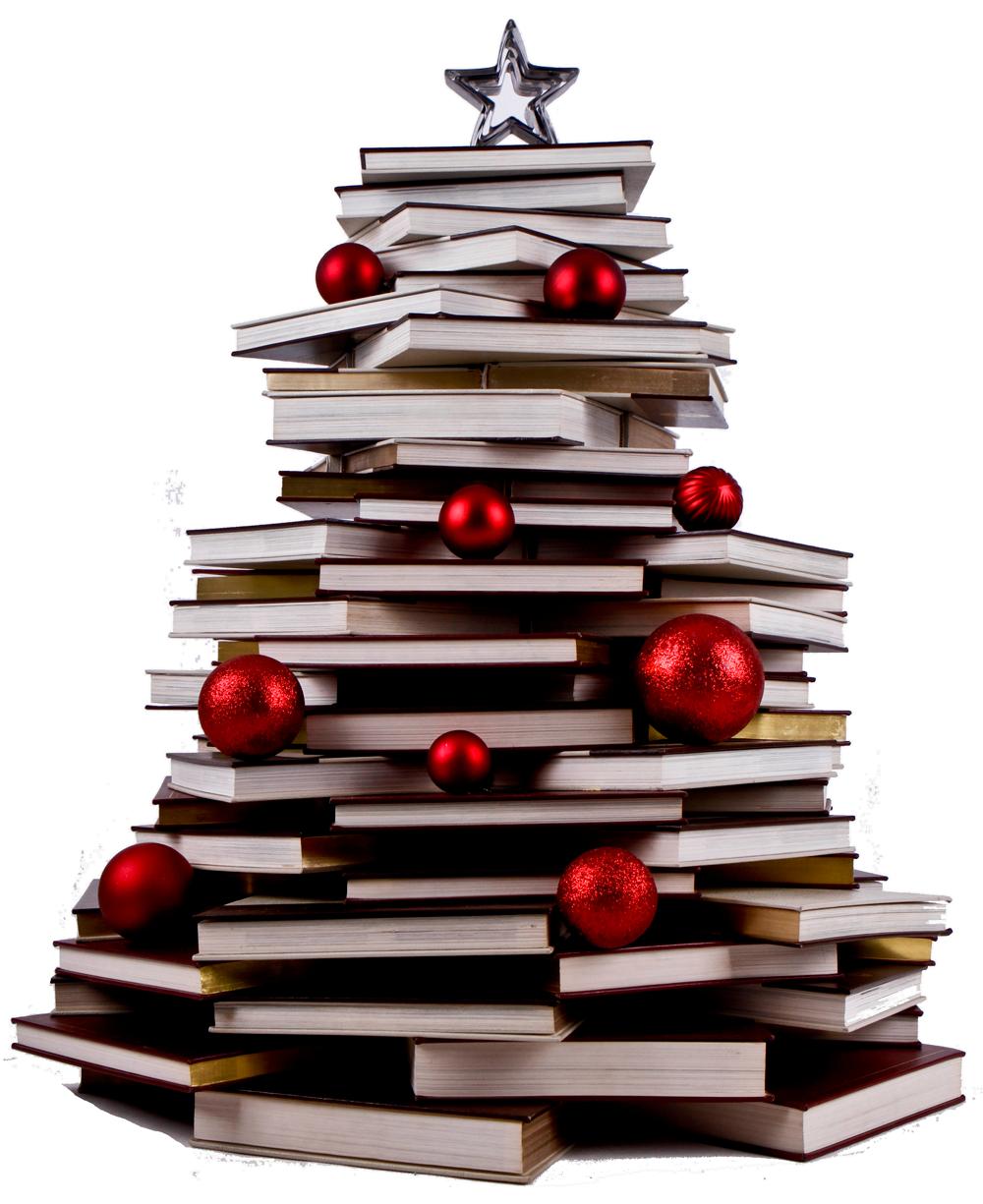 Cursos de Repaso en Navidad (para plantilla) - Tutor ASAPTutor ASAP
