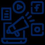 Social_Media_Blue