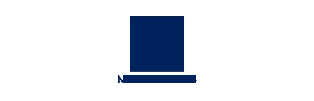 MediaStudies