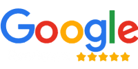 GoogleReview_TutorASAP