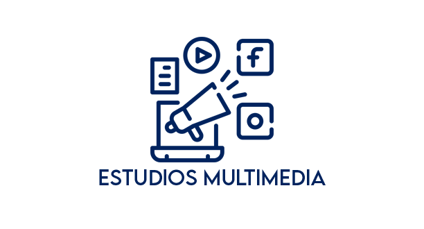 EstudiosMultim