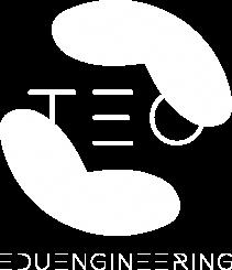 LogoTEOFinal_White